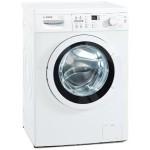 Bosch WAQ28321 Waschmaschine