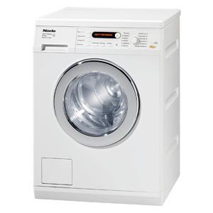 Miele W 5821 WPS Waschmaschine