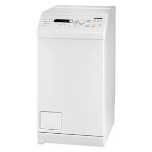 Miele W 627 F WPM Waschmaschine
