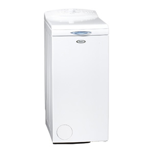 Whirlpool AWE 5125 Waschmaschine